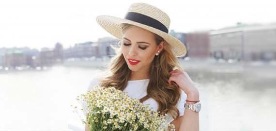 Верхний трикотаж, летние шапки, зимние шапки
