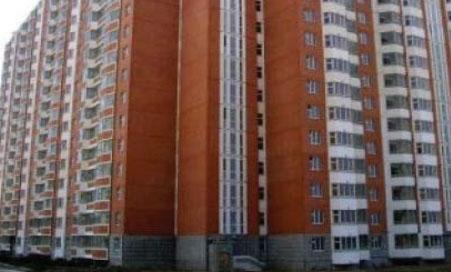 http://monolithgroup.ru/media2/images/news/803.jpg